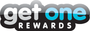 GetOne_logo
