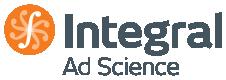 Int_adscience_logo