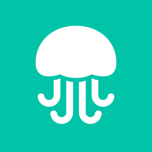 Jelly-Logo