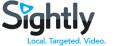 Sightly_Logo