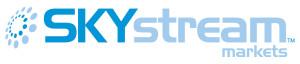 SkystreamLogo_TM