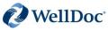 WellDoc_Logo1