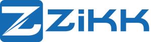 Zikk_logo