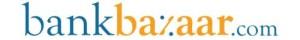 www.bankbazaar.com Logo