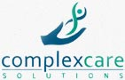 complexcaresolutions