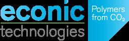 econic technologies