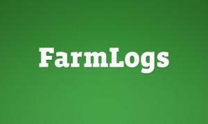 farmlogs_wg