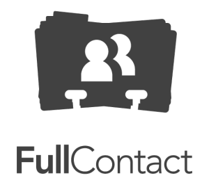 fullcontact-stacked-solid-dark