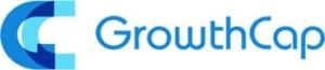 growthcap