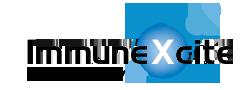 ix-logo