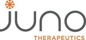 juno-therapeutics
