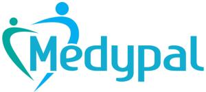 medypal