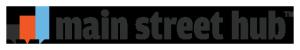 msh-logo-transparent-bg
