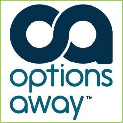 options away