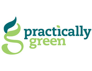 practically-green-logo-md