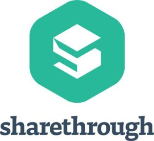 SHARETHROUGH LOGO