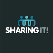 sharing.it