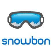 snowbon