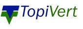 topivert