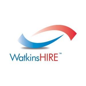 watkinshire