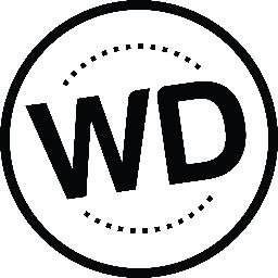 wedeliver