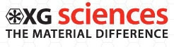 xg sciences