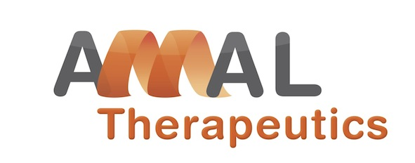 Amal Therapeutics