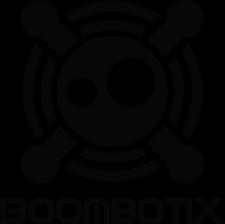 Boombitx