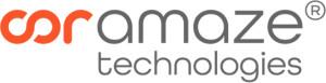 CorAmaze_Logo