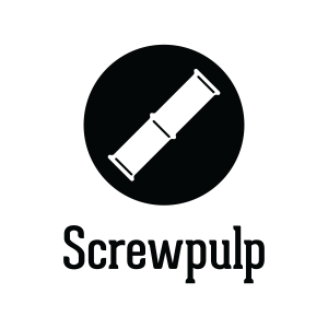Screwpulp_Logo_Stacked