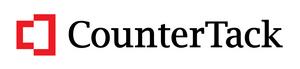 countertack