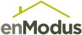 enModus-logo