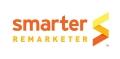 smarter remarketer