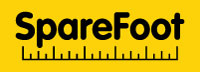 sparefoot-logo-200