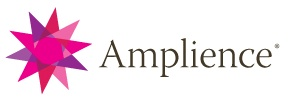 Amplience-Logo