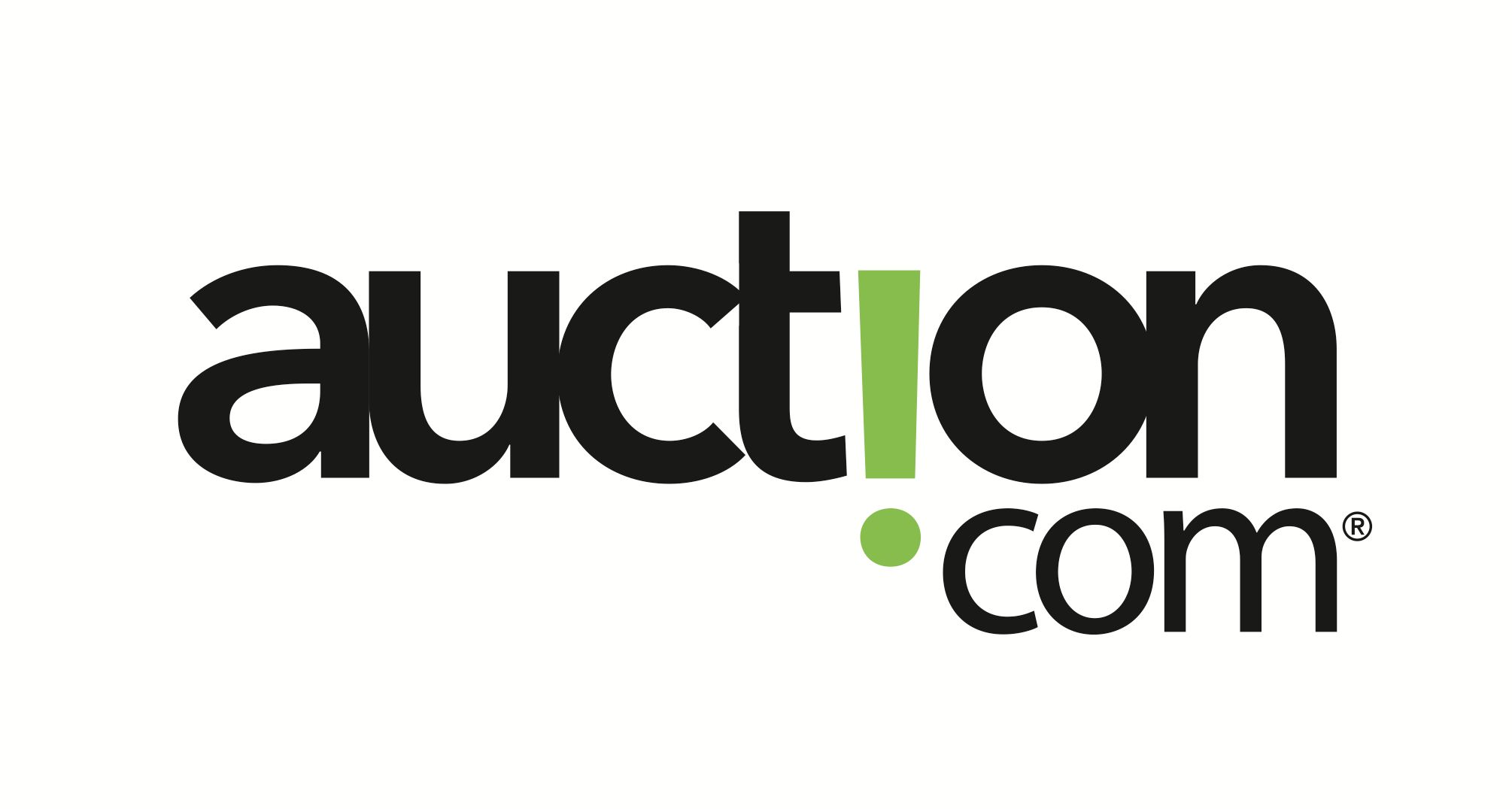 Auction Property For Sale Southend On Sea