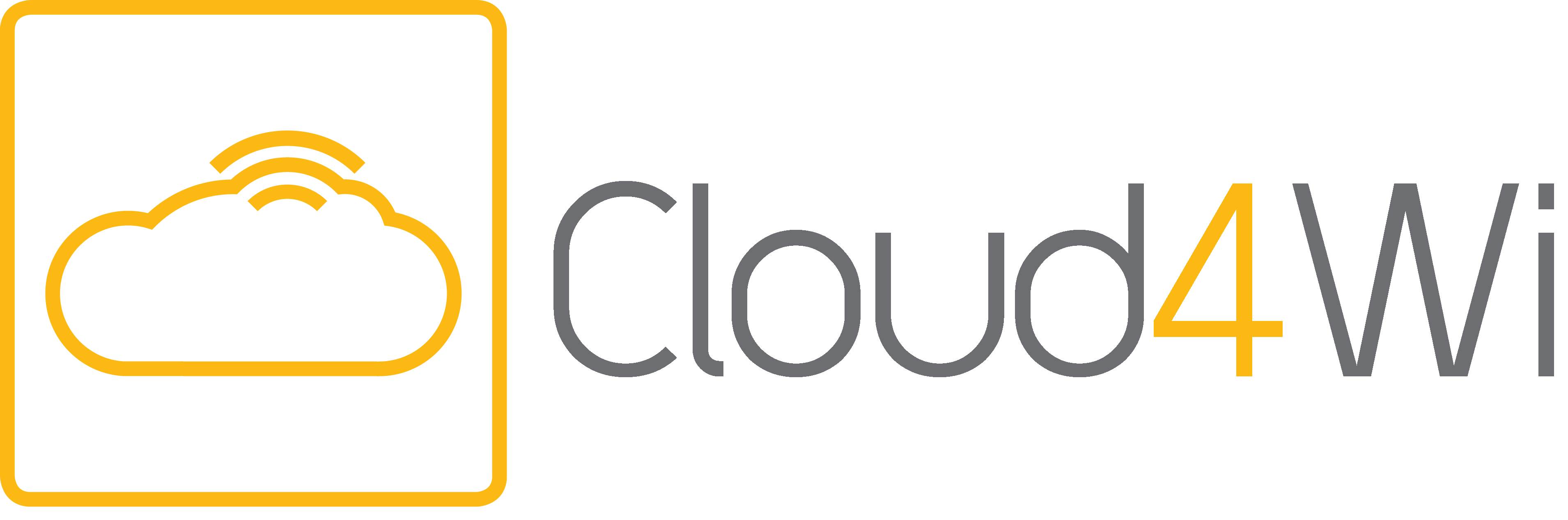 Cloud4Wi_logo
