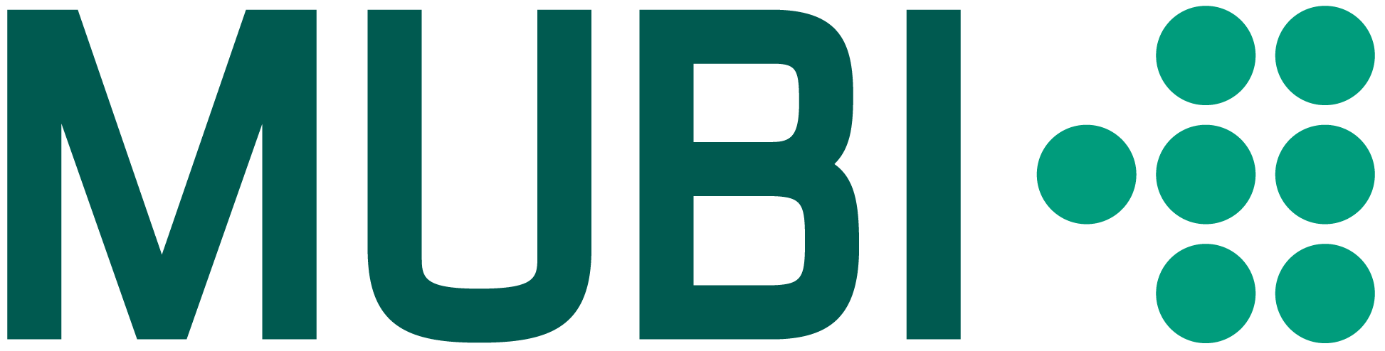 MUBI_logo_new_colour_transparent