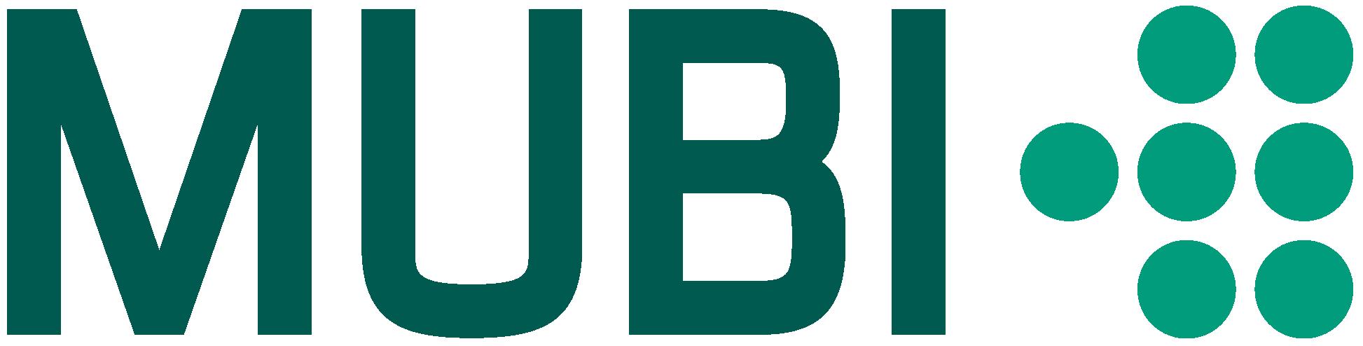 MUBI_logo_new_colour_transparent