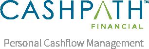 cashpath-logo