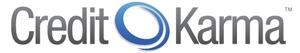 creditkarma logo
