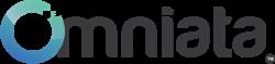 omniata-logo
