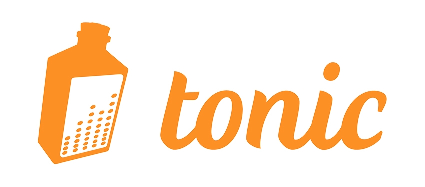 Tonic Health And Day Spa