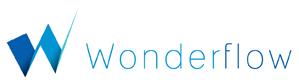 wonderflow_logo
