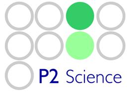 p2science