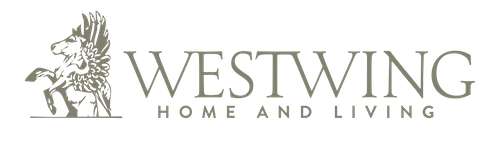 westwing_logo