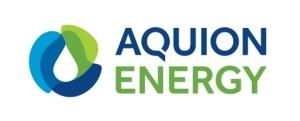 Aquion_Energy