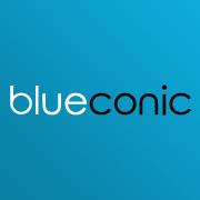 blueconic