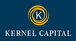 kernel-logo