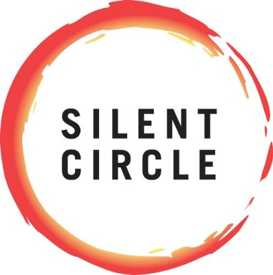 silentcircle